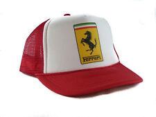 10106d26c6e Unbranded. Unbranded. Ferrari
