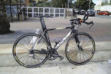 Giant Carbon Fibre Frame Road Bike-Racing Bikes