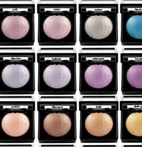 NYX you chose Baked Shadow + more NYX items Buy multiple save BSH19 BSH06 BSH27