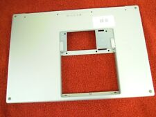 "15"" MacBook Pro A1226 2007 Bottom Base Lower Case Casing #456-39"