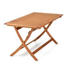 Tavoli Per Camper Allungabili.Tavolo Pieghevole Allungabile Acquisti Online Su Ebay