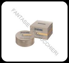 Protoplasmina TricoWax A 75ml Pasta Modellante Effetto Semi-Opaco