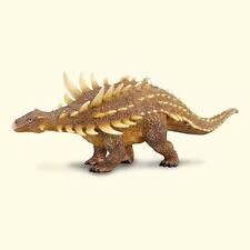 *NEW* POLACANTHUS DINOSAUR MODEL by COLLECTA 88239 *FREE UK POSTAGE*