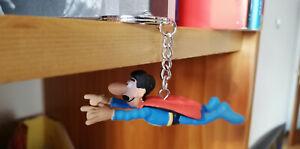 Llavero Super Lopez Superlopez Comics Spain PVC Clever and Smart Super-Meier