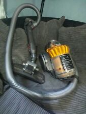 Dyson Stowaway DC22 Multi Floor Vacuum Cleaner