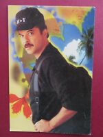ANIL KAPOOR INDIAN MOVIE ACTOR BOLLYWOOD Picture postcard 15  X 10 CM Q 1