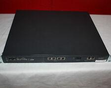 3COM 3C10601A NBX VB300 BRI-ST IP Based Telephone System