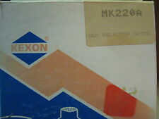 Kexon Kerosene Heater Replacement Wick Made In USA MK220A MK-220A