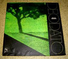 PHILIPPINES:DEODATO - Prelude LP rare Jazz CTI Greats