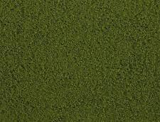 Faller 171410 PREMIUM copos del Terreno, verde medio, 45g 100g =