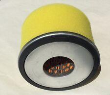 1 Luftfilter air filter passend für Aebi AM 9 9 D 18 20