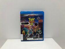 Disney Pixar Toy Story 4 (Blu-ray Disc, 2019)