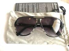 Von Zipper sunglasses - Hoss - Brand New In Box