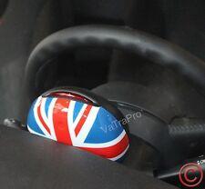 FOR MINI COOPER S R56 R58 R60 R61 TACHOMETER COVER RPM UNION JACK STYLE UK FLAG