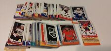 2020-21 UD O-Pee-Chee OPC Retro Parallel 501-600 UPick from list lot O Pee Chee