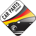 Car Parts Germany