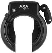 Key AXA Bike Frame Locks