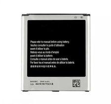 Genuine Samsung Galaxy S4 I9500 I9505 Battery 12 Mth 2017