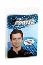 The Original Pooter 1 Pack by Jack Vale famous hidden video fart prank Fun enjoy