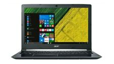 ACER Aspire 5 (A515-51G-520Q)-i5 Prozessor, 8 GB RAM, 256 GB SSD, GeForce® 940MX