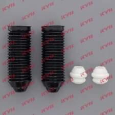 Boot Service Kit Protection Kit KYB (910154)