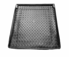 TAILORED PVC BOOT LINER MAT TRAY Opel Astra J Estate since 2010