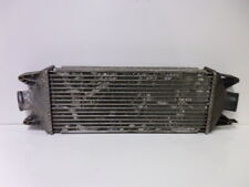 Genuine IVECO DAILY 2.8 TD Diesel Intercooler 2000 2001 2002 2003 2004 -- 2006