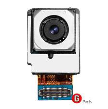 ORIGIN. ✅ Samsung Galaxy s7 SM g930f principale FOTOCAMERA POSTERIORE RETRO FOTOCAMERA back camera