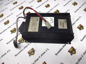 Unidad de control  THOREB 14111A-P05 14111AP05 10151988
