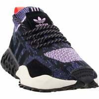 adidas F/2 TR Primeknit     Shoes - Purple - Mens