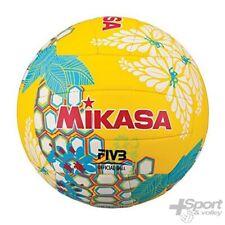 Ball Beach Volleyball Mikasa Hawaii VXS-HS3