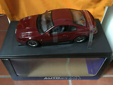 1/18 Ford Mustang GT (2004)