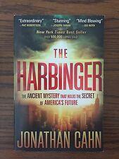 The Last Harbinger by Roger Gregg (2005, Audio, Other)
