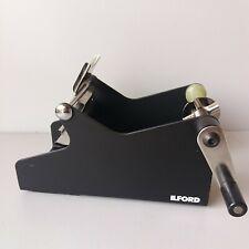 Ilford tool