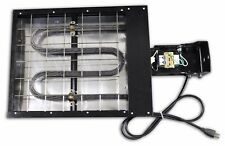 Open Box 16x16 Flash Dryer Screen Printing Equipment Silk Screen Dryer