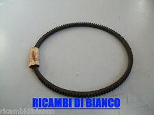 FIAT 124 SPORT-SPECIAL T.1600 -FIAT 131- CORONA VOLANO  4154524  - denti 129