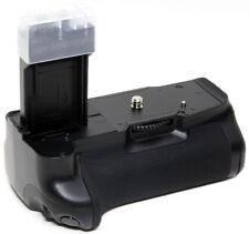 Impugnatura verticale x Canon EOS 550D e 600D nuova