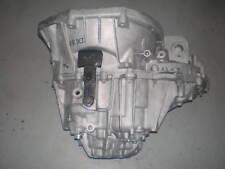 BOITE DE VITESSE RENAULT TRAFIC 2.0 DCI  PF6010