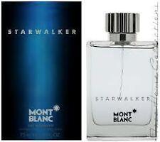 Treehousecollections: Mont Blanc Starwalker EDT Perfume Spray For Men 75ml