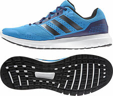 adidas Road Lightweight Fitness & Running Shoes for Men