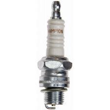 Champion Spark Plug   Spark Plug  512