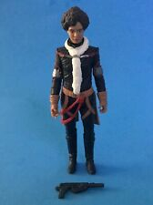Star Wars Force Link 2.0 L3-37 Solo histoire neuf scellé new in box