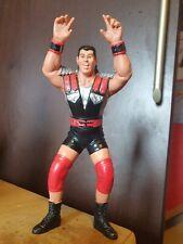EL GIGANTE  WCW Galoob Figure Vintage 6 Inch 1990 RARE
