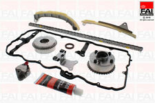 Timing Chain Kit To Fit Aston Martin Cygnet Daihatsu Subaru Toyota Auris Corolla