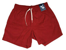 Chubbies Men's swimming shorts Elastic Waist with Drawstring Multiple sizes