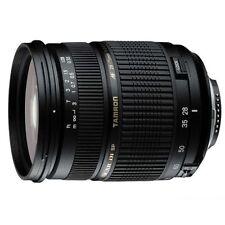 Tamron SLR Camera Lens