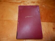 ZACHARY TAYLOR HOLMAN HAMILTON BOOK LIMITED EDITION #19 SOLDIER OF THE REPUBLIC