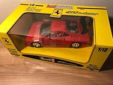Revell / JOUEF Evolution Ferrari GTO EVOLUZIONE 48820