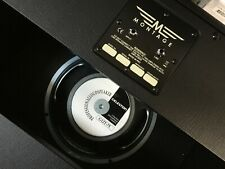 MONTAGE INTRO 112 GUITAR SPEAKER Loaded With a CELESTION V TYPE