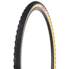 Challenge LIMUS PRO Handmade Clincher 700x33C 300TPI SuperPoly casing Natural Ru